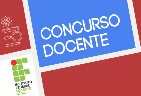 fuac concurso docente 2015 1 autos post